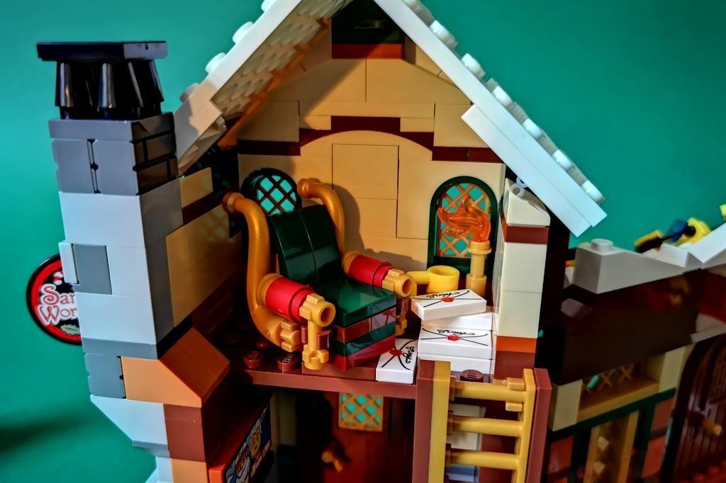 lego-sessel-weihnachtsmann