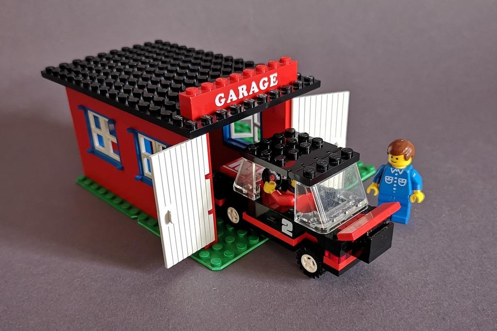 lego-set-1979