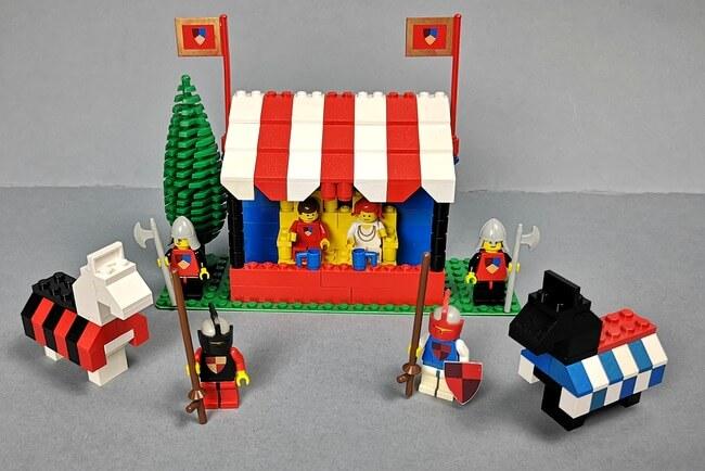 lego-set-383