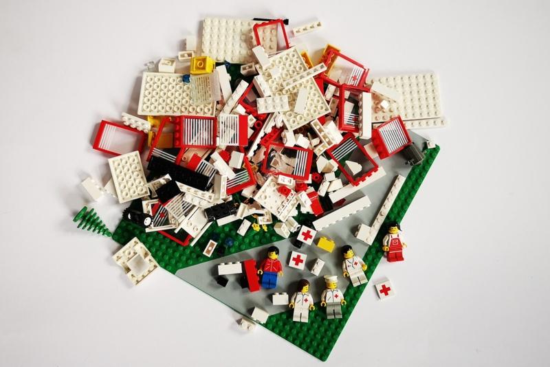 lego-set-6380-alle-teile