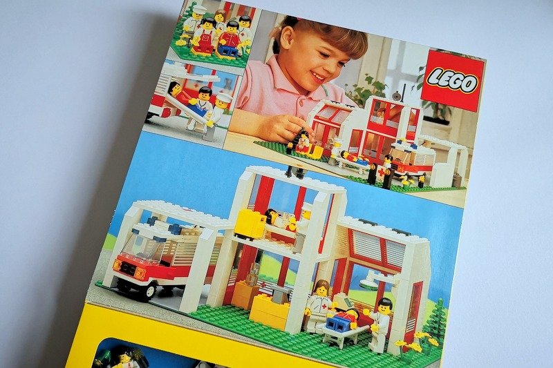 lego-set-6380-box-innen