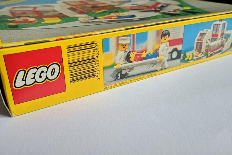 lego-set-6380-box-seitenansicht