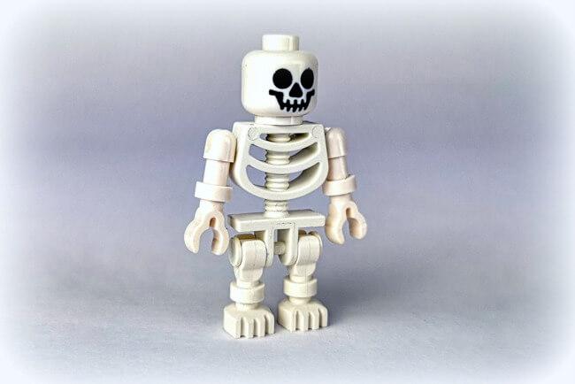 lego-skelett