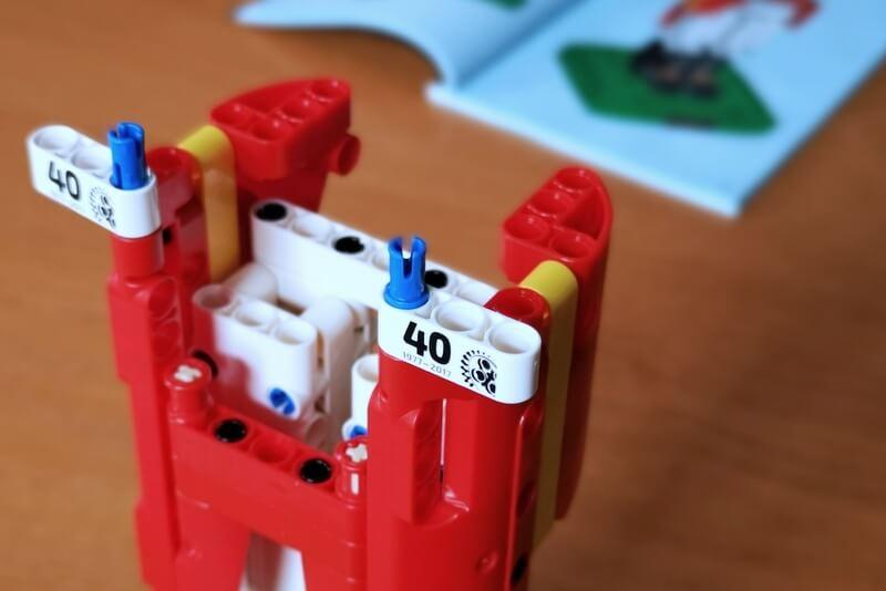 lego-sonderstein-40-jahre-technic