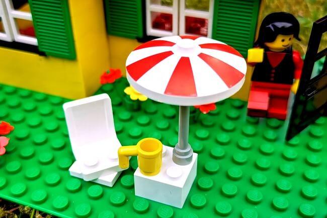 lego-sonnenschirm