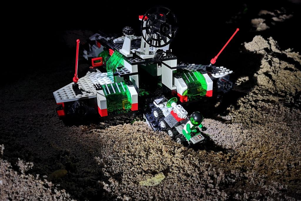 lego-space-figur