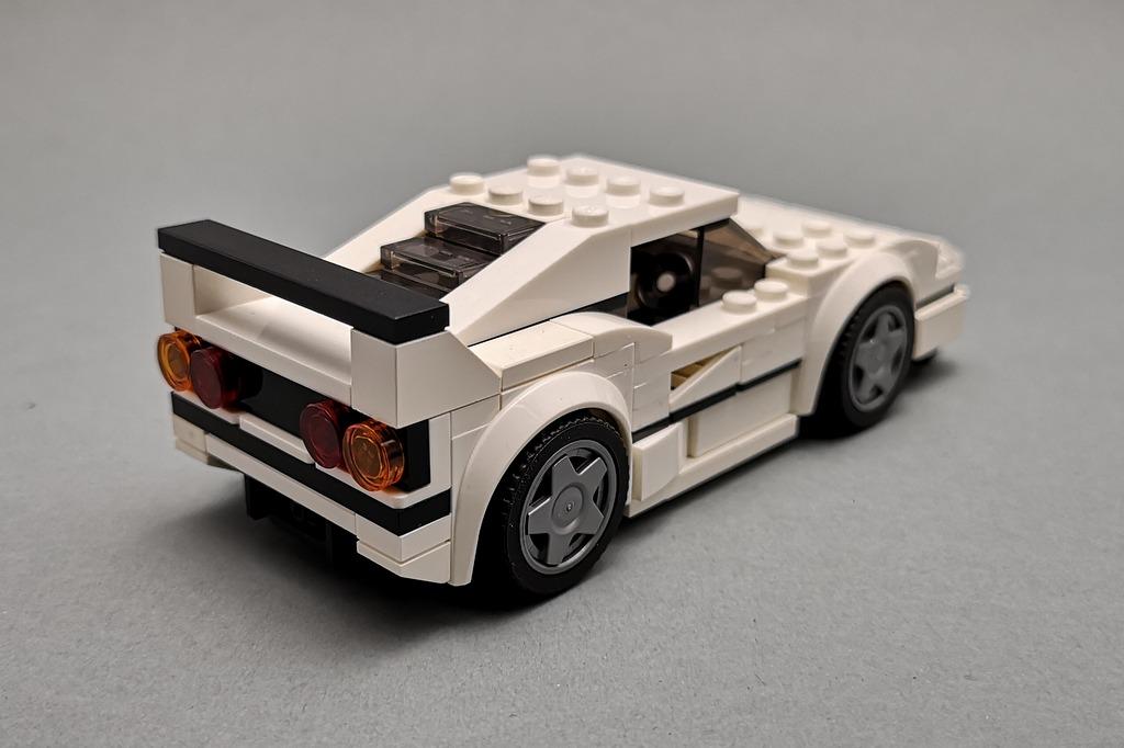 lego-speed-champions-ferrari