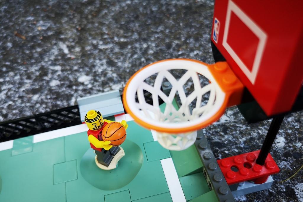lego-spiel-basketball