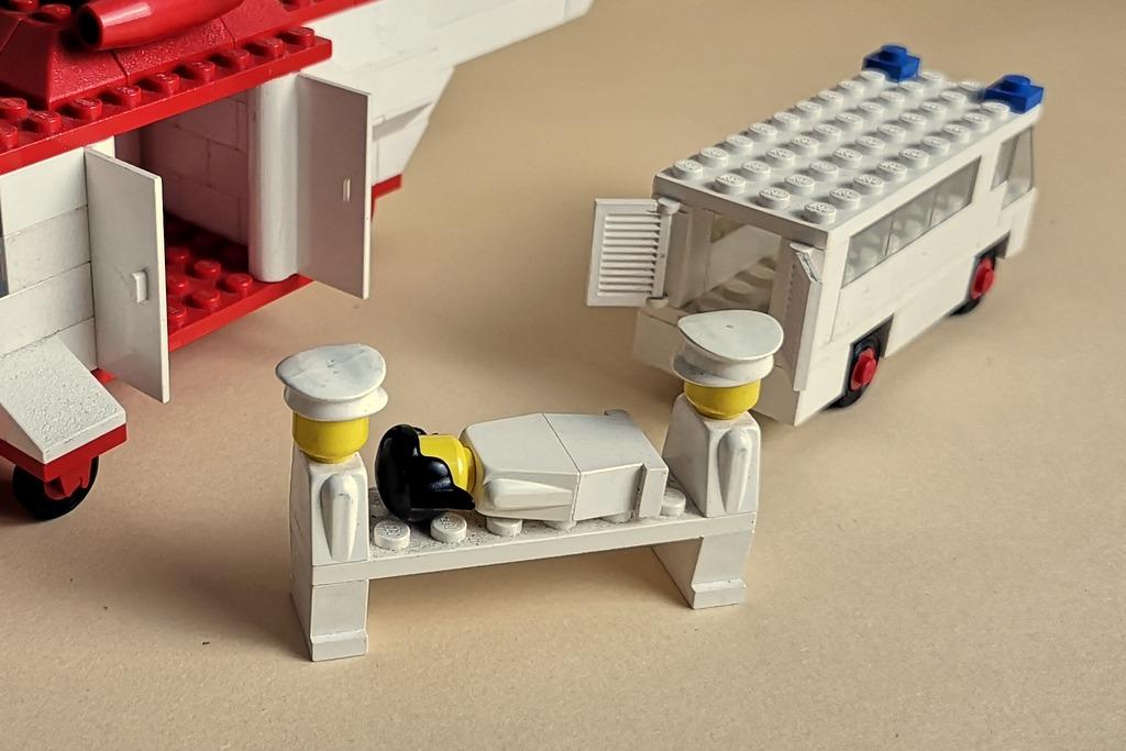lego-spielen-70er
