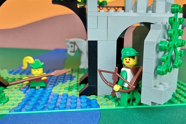 lego-spielwelt-ritter