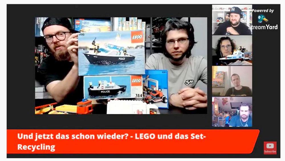 lego-stadt-geschichte