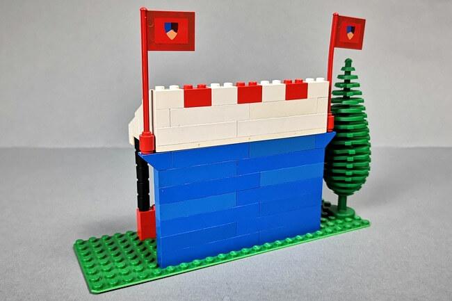 lego-statik-und-architektur