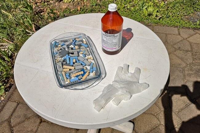 lego-steine-bleichen-wasserstoffperoxid