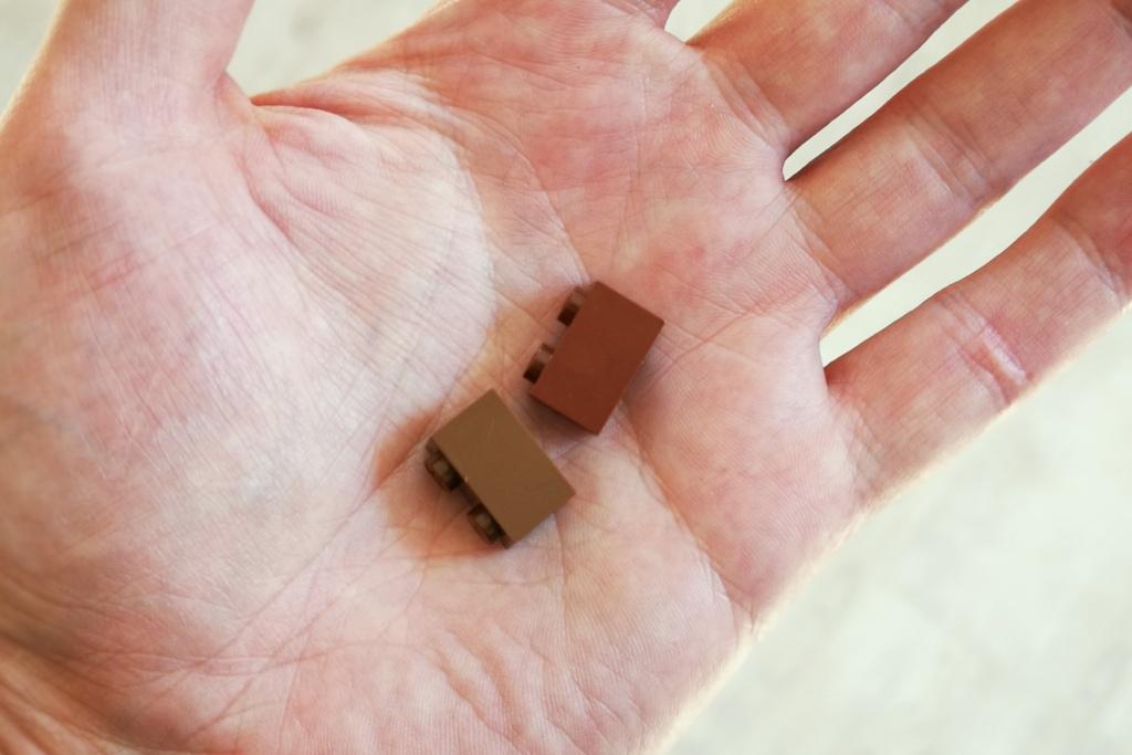 lego-steine-braun-vergleich