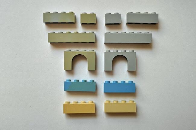 lego-steine-vergilbt