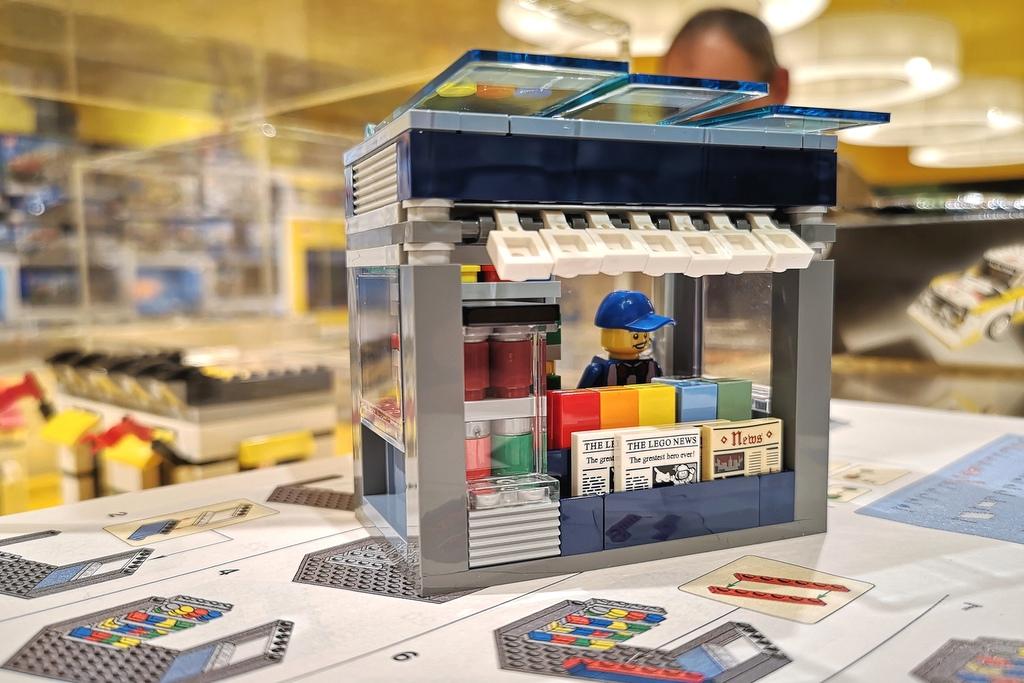 lego-store-event-set-kostenlos