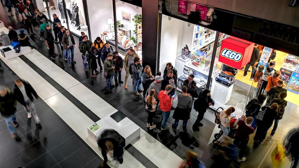lego-store-leipzig-bau-event