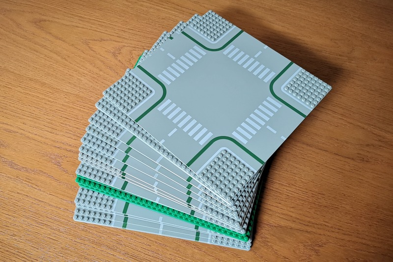 lego-straßenplatten-80er-jahre