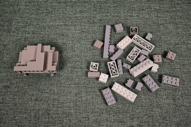 lego-system-idee