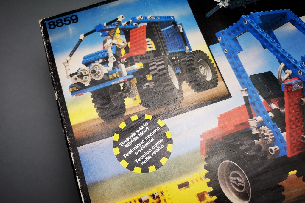lego-technic-8859-box