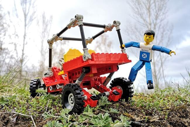 lego-technic-buggy-80er