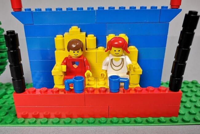 lego-thron