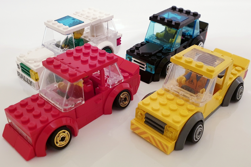 lego-tuning-treffen-event