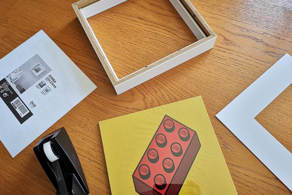 lego-upcycling-ikea-idee