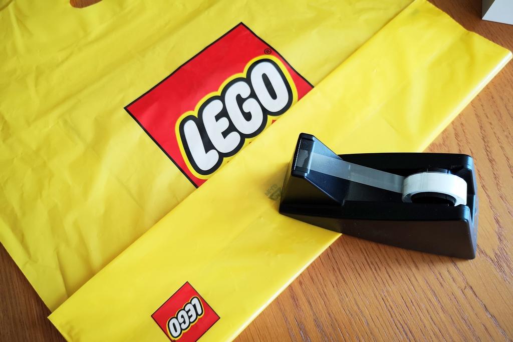 lego-upcycling-schritt 3