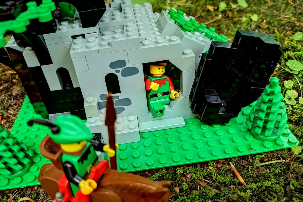 lego-versteck