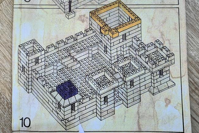 lego-weetabix-castle-bauschritt-10