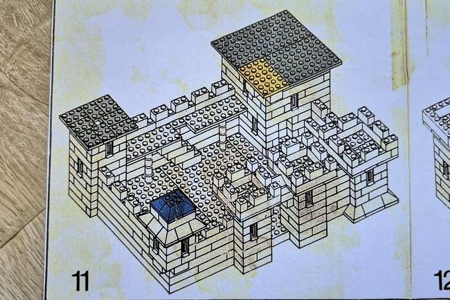 lego-weetabix-castle-bauschritt-11