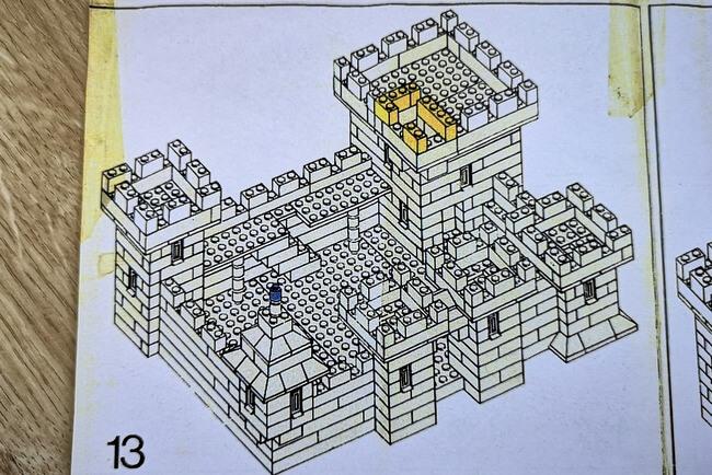 lego-weetabix-castle-bauschritt-13