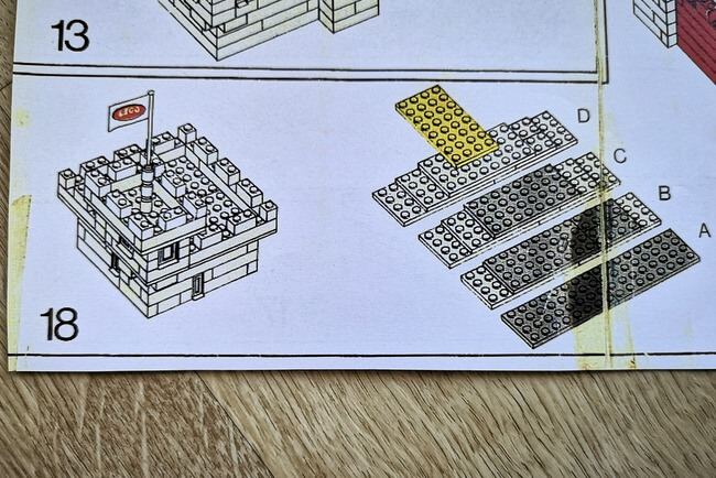 lego-weetabix-castle-bauschritt-18