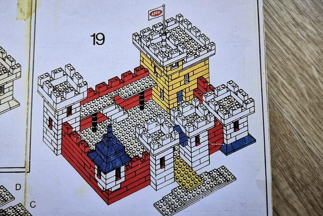 lego-weetabix-castle-bauschritt-19