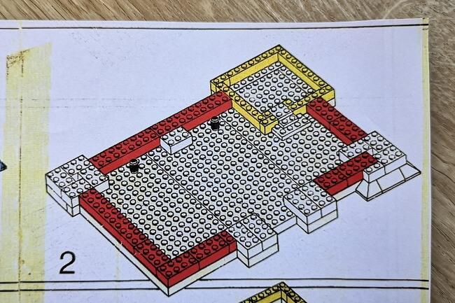 lego-weetabix-castle-bauschritt-2