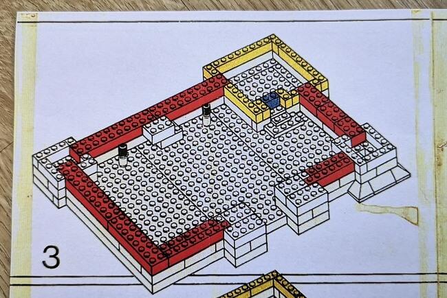 lego-weetabix-castle-bauschritt-3