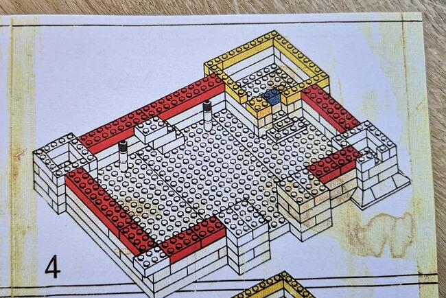 lego-weetabix-castle-bauschritt-4