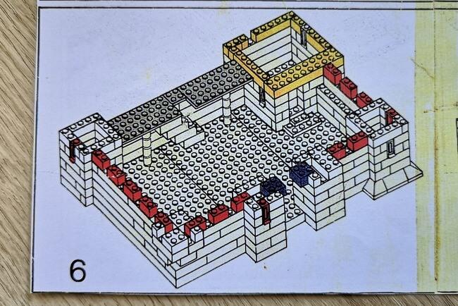 lego-weetabix-castle-bauschritt-6