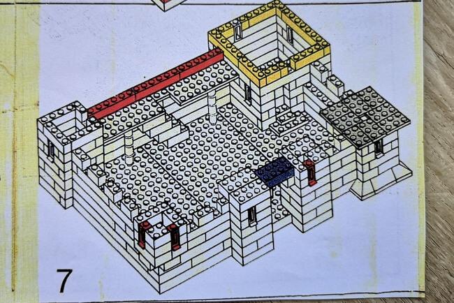 lego-weetabix-castle-bauschritt-7