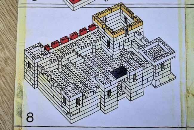 lego-weetabix-castle-bauschritt-8