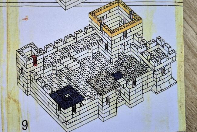 lego-weetabix-castle-bauschritt-9
