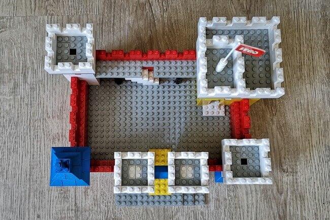 lego-weetabix-castle-von-oben