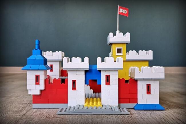 lego-weetabix-castle