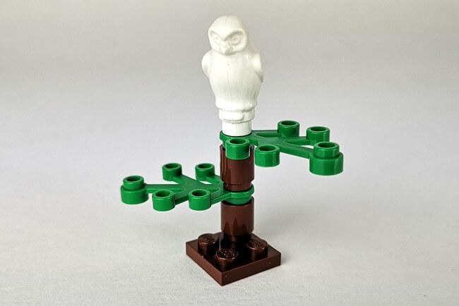 lego-weiße-eule