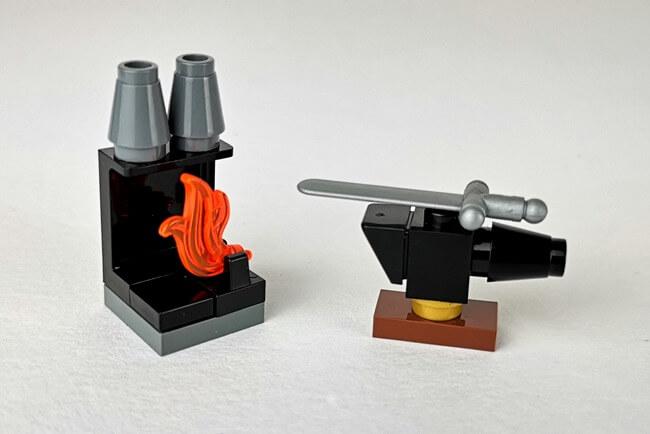 lego-werkstatt-mit-amboss