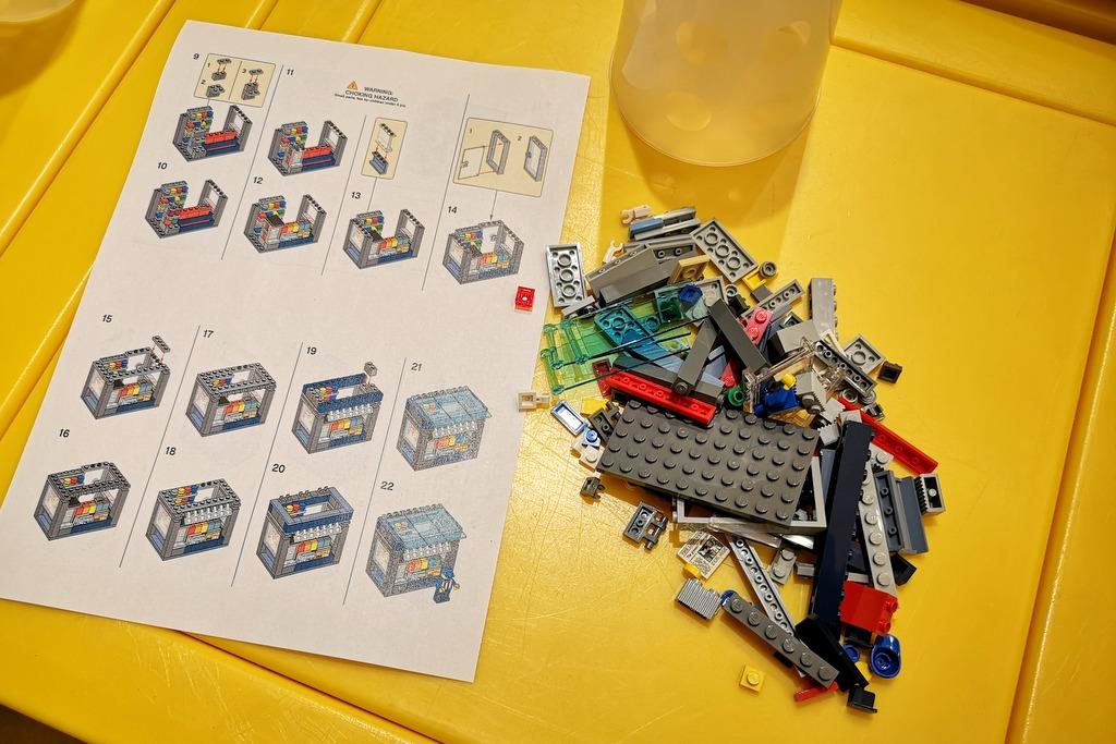 lego-zeitungskiosk-kostenlos