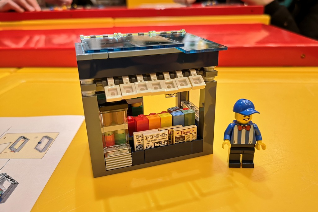 lego-zeitungskiosk