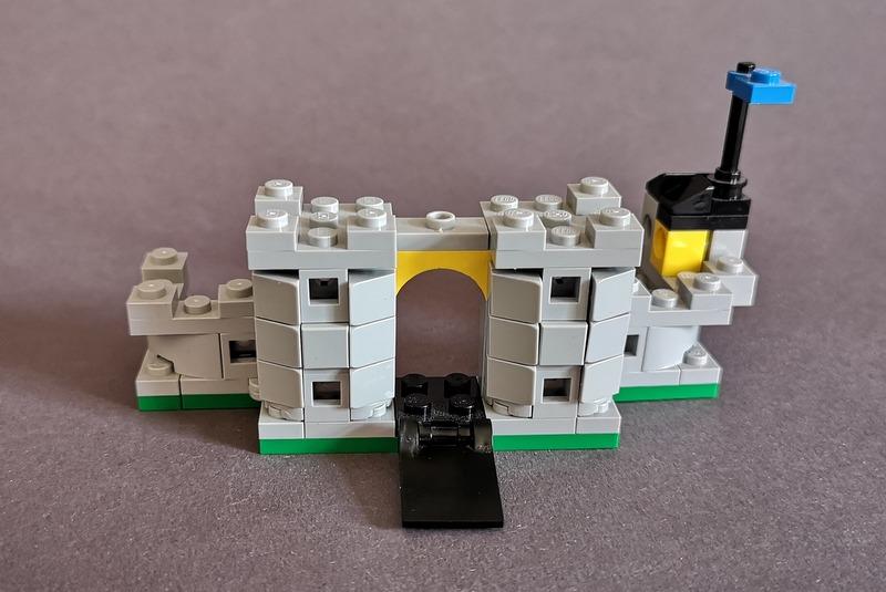 lego-zugbruecke-burg