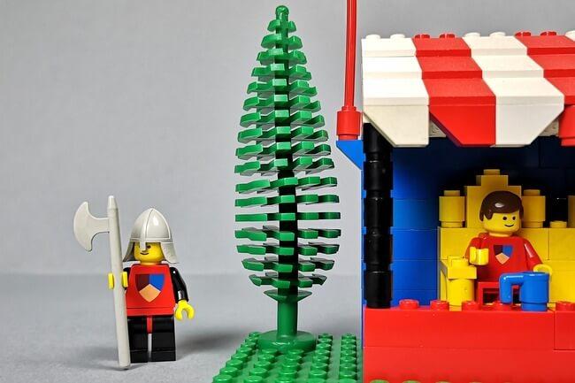 lego-zypresse-baum